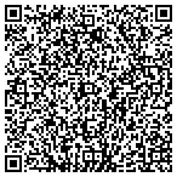 QR-код с контактной информацией организации Частное предприятие ЧП «BUDOWA»