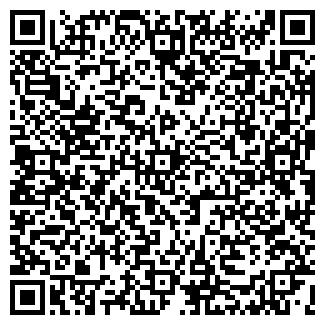 QR-код с контактной информацией организации Субъект предпринимательской деятельности ЧП Лес