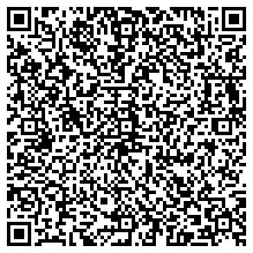 QR-код с контактной информацией организации «Remchukova Art Gallery»