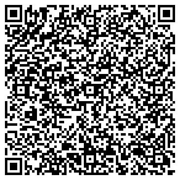 """QR-код с контактной информацией организации Декор """"Креатив и Классика"""""""