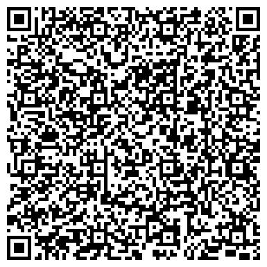 QR-код с контактной информацией организации Стильні сходи — монолитные бетонные лестницы