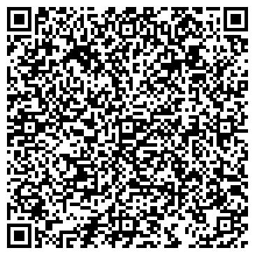 QR-код с контактной информацией организации СПС <<ladder-style>>