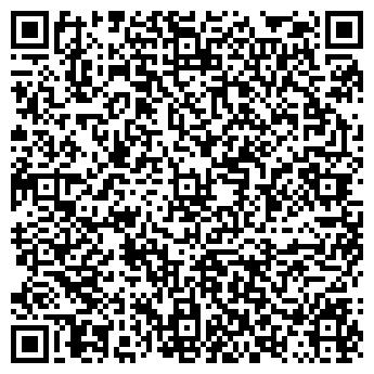 QR-код с контактной информацией организации ЧП «Юрченко»