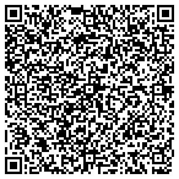 QR-код с контактной информацией организации ИНЖЕНЕРНО ПРАВОВОЙ ЦЕНТР