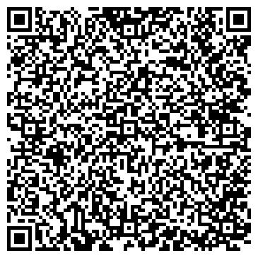QR-код с контактной информацией организации Частное предприятие ЧП Троицкий Владимир