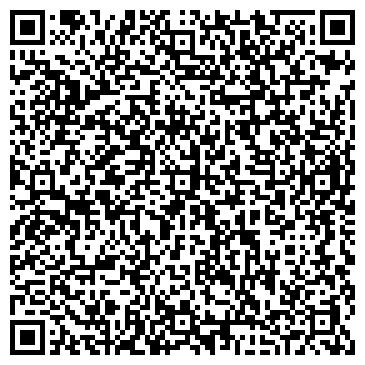 QR-код с контактной информацией организации Компания « КОНТАКТ »