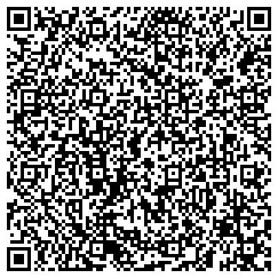 QR-код с контактной информацией организации Частное предприятие Творческая Мастерская Eco-Gran