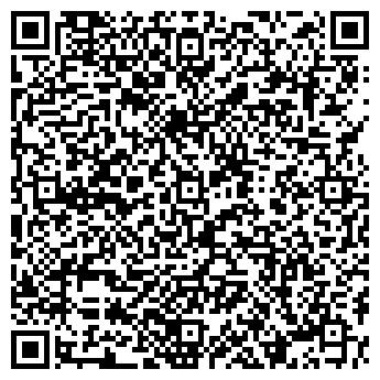QR-код с контактной информацией организации ООО «ЕСМ УКРАИНА»