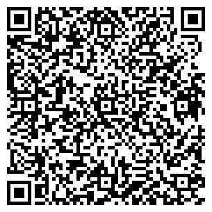 QR-код с контактной информацией организации STM