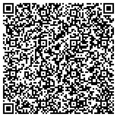 """QR-код с контактной информацией организации ПП """" СТАТУС """" будівельна компанія"""