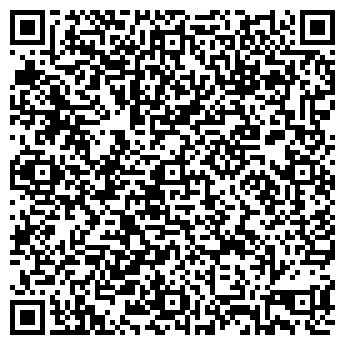 QR-код с контактной информацией организации M.ARTINTERIOR