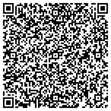 """QR-код с контактной информацией организации Субъект предпринимательской деятельности СПД """"ПОЛИВОДА С. Б."""""""