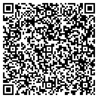 QR-код с контактной информацией организации МИР СТУПЕНЕК