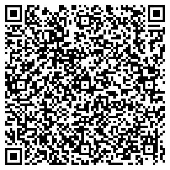 """QR-код с контактной информацией организации Частное предприятие """"СВВ Инженеринг"""""""