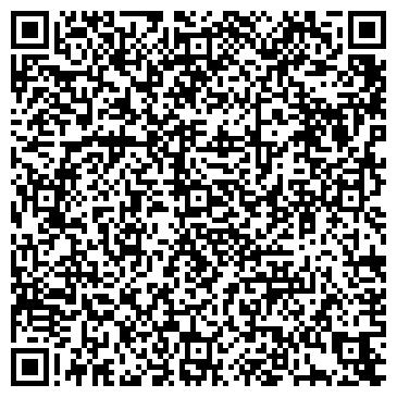 QR-код с контактной информацией организации СПД Лавренюк. А. В.