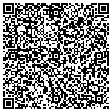 """QR-код с контактной информацией организации интернет-магазин """"художник"""""""