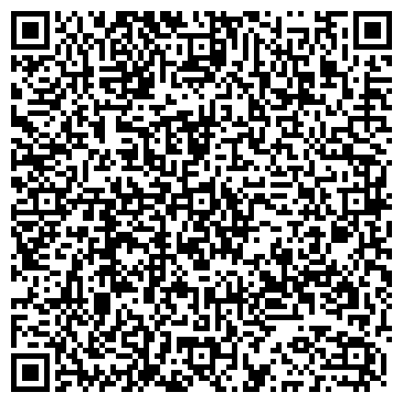 QR-код с контактной информацией организации ЧП «Шевченко М. П.»