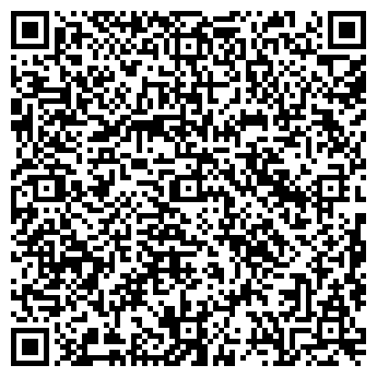 QR-код с контактной информацией организации ФЛП Зайцев В.И.
