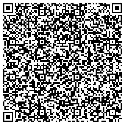 QR-код с контактной информацией организации ЧП Svarga — ротаметры, трубка ротаметрическая, дизайнерский кальян Hi- tech club.