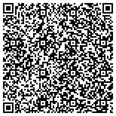 """QR-код с контактной информацией организации ООО """"Белоцерковский механический завод"""""""
