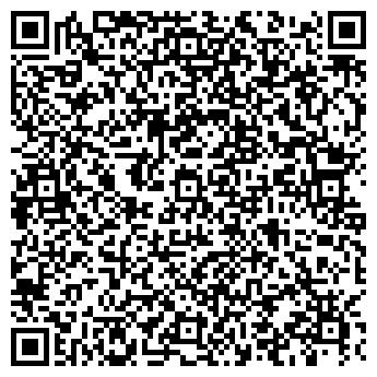 QR-код с контактной информацией организации СПД Логвин О. В.