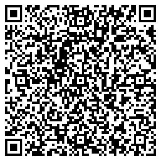 """QR-код с контактной информацией организации ООО """"Дорвуд"""""""