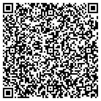 QR-код с контактной информацией организации Niknok