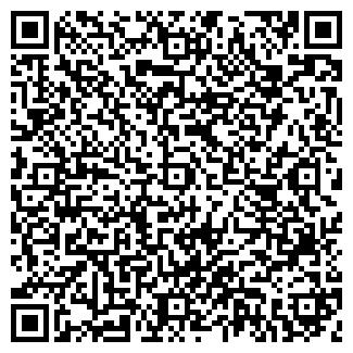 QR-код с контактной информацией организации Частное предприятие СПД «МАК»
