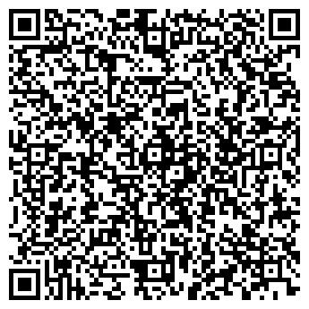 """QR-код с контактной информацией организации СПД """"Тесля"""""""
