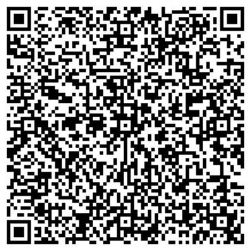 QR-код с контактной информацией организации САНА, УКРАИНСКО-ШВЕДСКОЕ СП, ООО