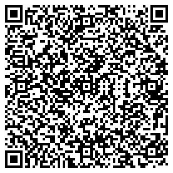 QR-код с контактной информацией организации Частное акционерное общество Artmonhome