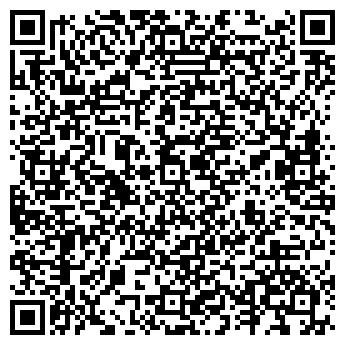 QR-код с контактной информацией организации Elit-stairs.org