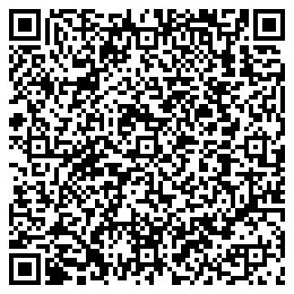 QR-код с контактной информацией организации ПП «Андріа»