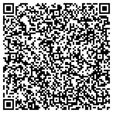 QR-код с контактной информацией организации АМВРОСИЕВСКИЙ ЛЕСХОЗ, ГП
