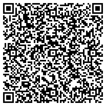 QR-код с контактной информацией организации чп. Дементьев