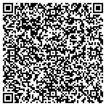 """QR-код с контактной информацией организации ООО """"НПП-Машпром"""""""