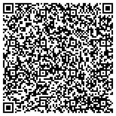 QR-код с контактной информацией организации Субъект предпринимательской деятельности шкафы купе от «АЛЬКА МЕБЕЛЬ»
