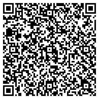 QR-код с контактной информацией организации Частное предприятие ЧП «Ефименко «