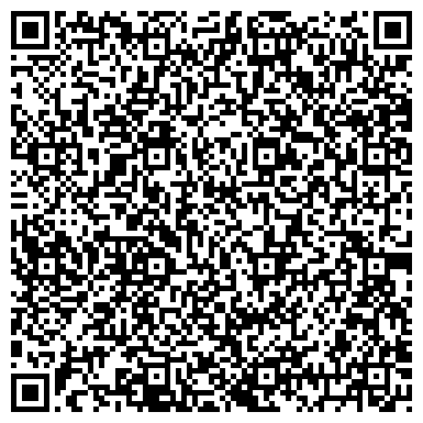 QR-код с контактной информацией организации Частное предприятие Корпусная мебель на заказ