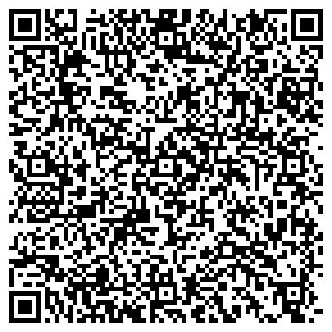 QR-код с контактной информацией организации ТИМИРЯЗЕВСКОЕ, СЕЛЬСКОХОЗЯЙСТВЕННОЕ ООО