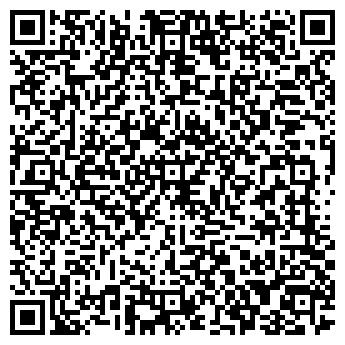 QR-код с контактной информацией организации ЧП Мебелкомп