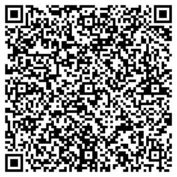 QR-код с контактной информацией организации Частное предприятие ЧП Околовский