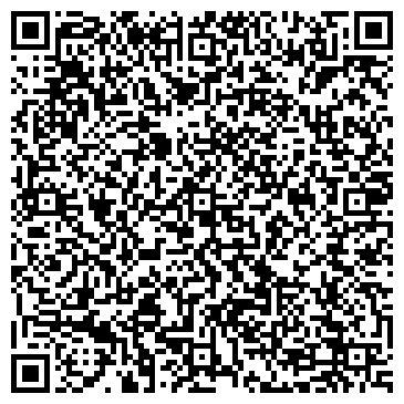 QR-код с контактной информацией организации ФОП Галюк