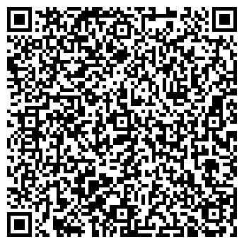 QR-код с контактной информацией организации Пивнич-Скло