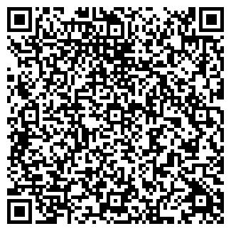 QR-код с контактной информацией организации EVRO-dom