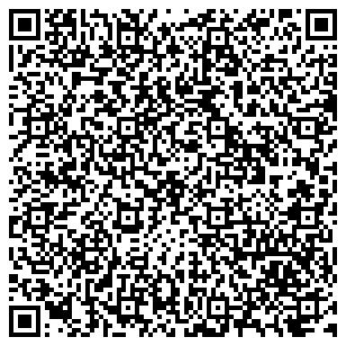 QR-код с контактной информацией организации Производственная группа «ДиоНИС»