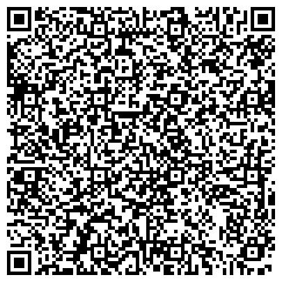 """QR-код с контактной информацией организации Субъект предпринимательской деятельности """"Euro-M"""" Мебель под заказ."""