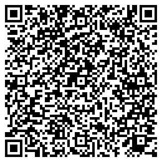 QR-код с контактной информацией организации Субъект предпринимательской деятельности ДЖЕМ
