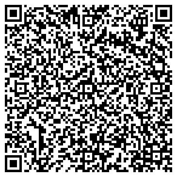 QR-код с контактной информацией организации АНДРУШЕВСКИЙ СПИРТЗАВОД, ГП