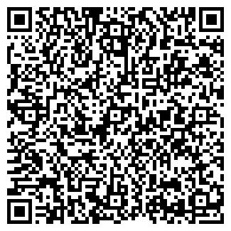 QR-код с контактной информацией организации Частное предприятие ЧП Бабич